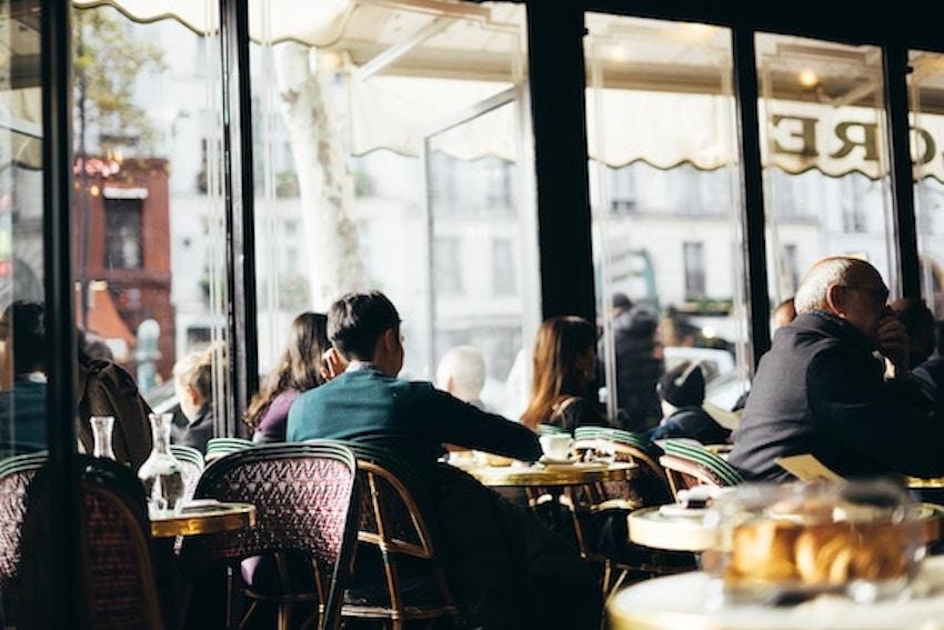 Apprendre le français : toutes les ressources et quelques astuces
