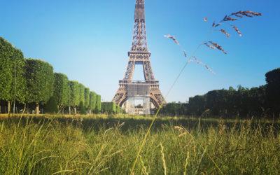 Retrouver Paris après le confinement : joies et plaisirs de la vie Parisienne